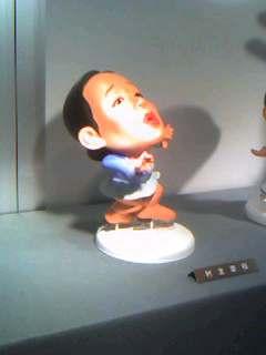 人形 〜其の弍〜