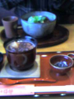 巣鴨 〜其の弐〜