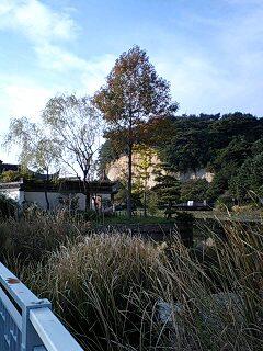 三溪園 〜其の壱〜