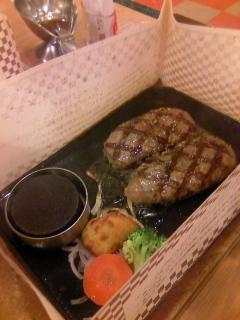 松本の蕎麦祭り