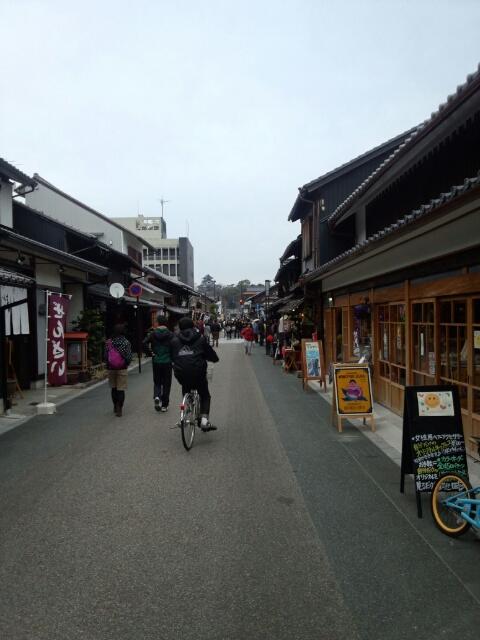 犬山城(愛知)